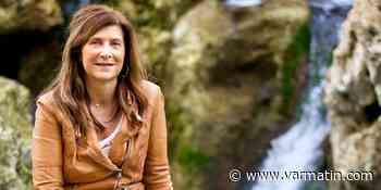 Disparition brutale de Murielle De Santis à Trans-en-Provence - Var-Matin