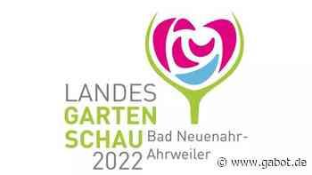 Bad Neuenahr-Ahrweiler: Landesgartenschau wird verschoben - GABOT
