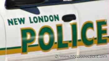Motorcyclist Injured in New London Crash - NBC Connecticut