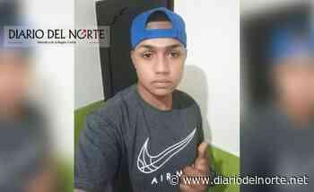 En Maicao: joven fue asesinado a tiros en la terraza de su casa del barrio Las Américas - Diario del Norte.net