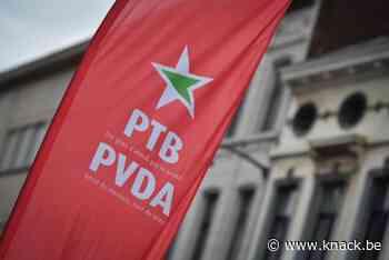 PVDA wil belasting coronawerkloosheid op 15 procent houden