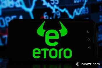 Uniswap (UNI) und Chainlink (LINK) jetzt verfügbar bei eToro - Invezz