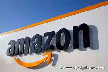 Amazon app quiz April 21, 2021: Get answers to these five questions and win Rs 5,000 in Amazon Pay balance