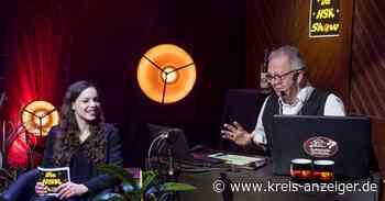 Stockheim: Neue Rubrik bei nächster Ausgabe der HSK-Show - Kreis-Anzeiger