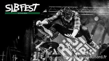 précédent Saint-Laurent-Blangy : SLB Fest reviendra en septembre au stade Georges-Cuvilly - La Voix du Nord