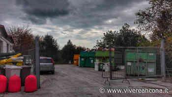 Camerano: nuovi orari per ecosportello e centro ambiente - Vivere Ancona