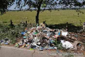 Procuraduría inicia seguimiento a recolección de residuos en Chimichagua, Cesar - Diario del Norte.net