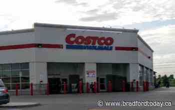 7 employees at East Gwillimbury Costco confirmed with COVID-19 - BradfordToday