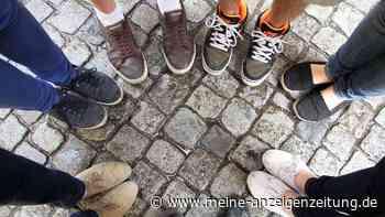 """Jugendliche des Landkreises Dachauhaben die Initiative """"PoliTisch"""" ins Leben gerufen"""