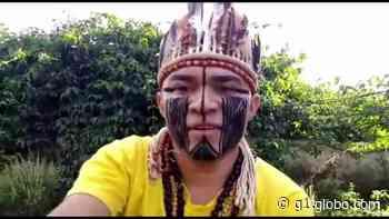 Paçoca, cunhã, Itapipoca... Veja palavras do português e nomes de cidade do Ceará com origem indígena - G1
