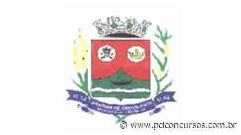 Prefeitura de Santana de Cataguases - MG informa novo Processo Seletivo de nível superior - PCI Concursos