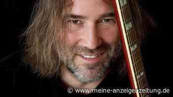 Kabarettist Roland Hefter tritt online auf