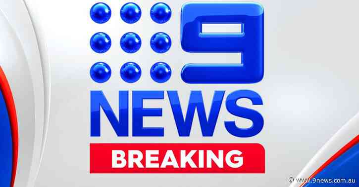 Live breaking news: Biden to commit to cut US greenhouse emissions in half; US police officer found guilty of killing George Floyd; Vaccinated man in Brisbane hospital over blood clot concerns; Infected NZ airport worker visited Bunnings and Westfield - 9