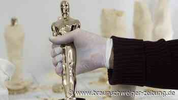 Oscars 2021: Preisverleihung in Pandemie-Zeiten