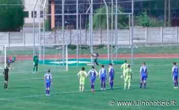 Calcio, Eccellenza: il Gavirate ferma la Sestese e conquista il primo punto della stagione - Luino Notizie
