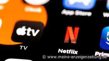 "Teurer als ""Game of Thrones"": Neue Amazon-Prime-Serie gilt als teuerste der Welt"