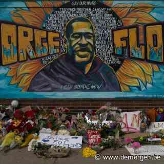 Na de historische veroordeling in de zaak-Floyd is de vraag: gaat er iets veranderen?