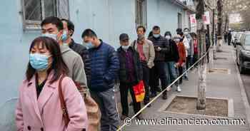 Hace 20 mil años hubo una epidemia de coronavirus en Asia... ¿Tienen esos países inmunidad contra COVID? - El Financiero