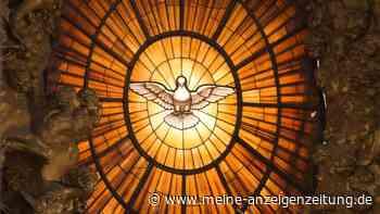 Pfingsten 2021: Wann findet das christliche Fest statt? Wer hat frei? Bedeutung, Ursprung und Feiertage