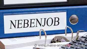 Minijobber: So viel Geld kann ein 450-Euro-Job für Ihre Rente bringen