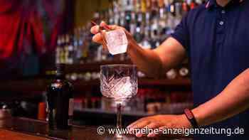 Heuschnupfen Symptome: Warum Gin und Wodka jetzt helfen