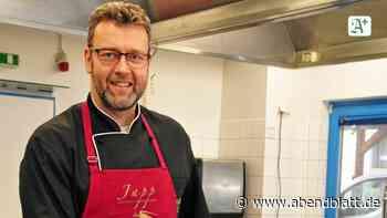Tangstedt soll Zuschuss für Costa Kiesa erhalten - Hamburger Abendblatt