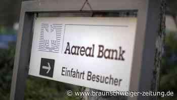Banken: Aareal Bank auf Chefsuche - Merkens kehrt nicht zurück