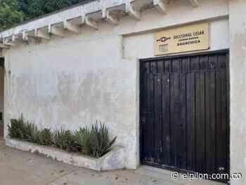 Asesinaron a menor en un presunto robo en Aguachica; hirieron a su papá - ElPilón.com.co