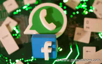 Delhi HC verdict on WhatsApp, Facebook pleas against CCI order for probe likely tomorrow