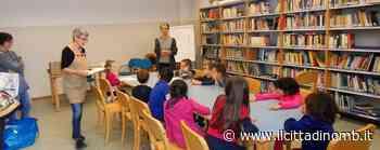 """""""Favole della buonanotte"""" online con la biblioteca di Triuggio - Il Cittadino di Monza e Brianza"""