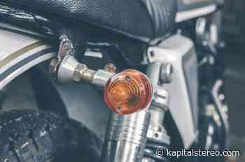 Mortal accidente de tránsito se presentó este sábado en la vía Fortul-Tame. - Kapital Stereo