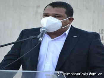 La antorcha bicentenaria llega a Guarenas y Guatire este miércoles - Últimas Noticias