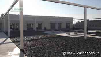 ufficio in affitto a Villafranca di Verona - Verona Oggi - notizie da Verona - veronaoggi.it