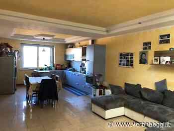 appartamento in vendita a Villafranca di Verona - Verona Oggi - notizie da Verona - veronaoggi.it