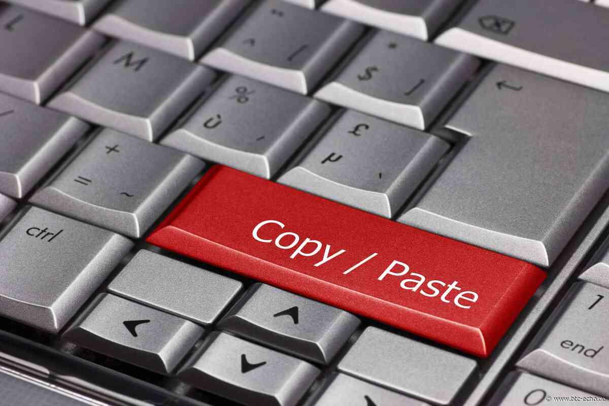 Ghost Coin: Ist der Privacy Coin von John McAfee ein PIVX-Plagiat? - BTC-ECHO