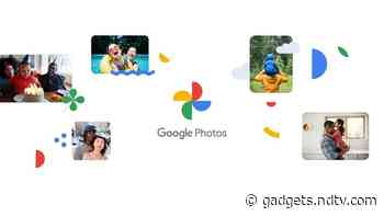 Google Photos Will Now Let Users Add Photos, Videos to an Album While Offline
