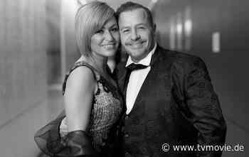 Willi Herren ist tot: Ehefrau Jasmin wird medizinisch betreut - TVMovie