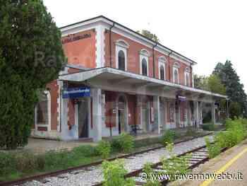 Recovery Plan: Legambiente propone il ripristino della Budrio-Massalombarda per realizzare il collegamento ferroviario diretto Ravenna-Bologna - Ravennawebtv.it