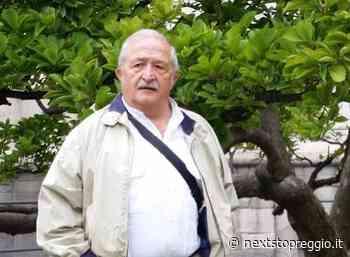 Malore fatale per Tommaso Cavezza: l'ex consigliere comunale a Cavriago muore a 65 anni finendo in un fosso con l'auto - Next Stop Reggio