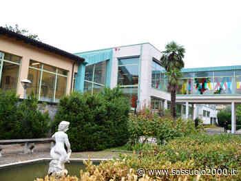 A distanza di dieci anni dalla nascita del Centro Cultura di Cavriago, prende il via la riprogettazione dei servizi culturali - sassuolo2000.it - SASSUOLO NOTIZIE - SASSUOLO 2000