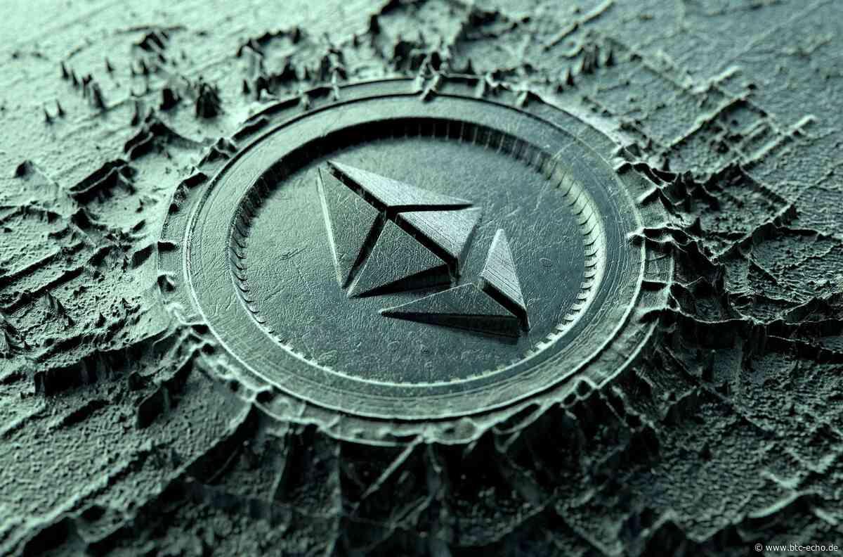 Ethereum Classic (ETC): Update soll 51-Prozent-Attacken erschweren - BTC-ECHO