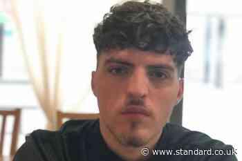 Renato Geci: Fifth man arrested over Hounslow knife murder - Evening Standard