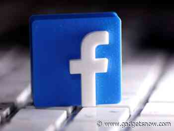 How to transfer posts, photos and videos from Facebook to cloud storage