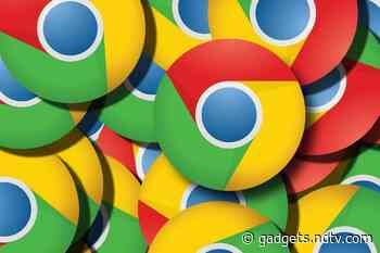 Google Chrome Receives Security Fix Update for Windows, Mac, Linux Devices