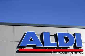 Aldi plant nieuwe winkel op site van hoofdkantoor Haviland