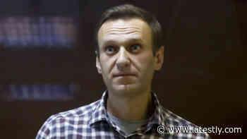 Agency News | ⚡Benedict Cumberbatch, Shekhar Kapur and Others Write to President Putin on Alexei Navalny's Health - LatestLY