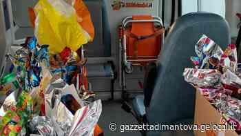 Anche ad Asola è allarme nuovi poveri: i casi sono triplicati - La Gazzetta di Mantova