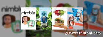 Veg-based brands join Tesco Incubator