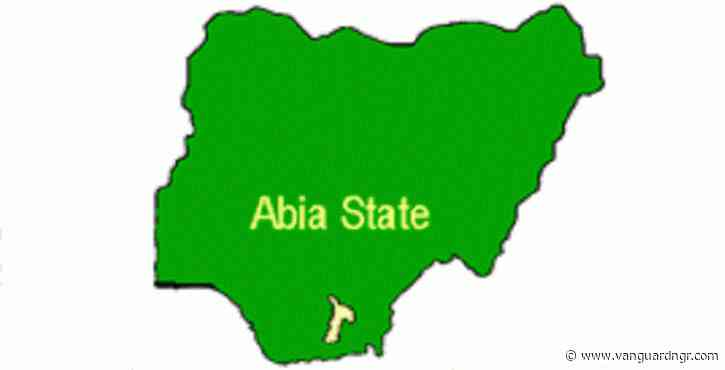 Stop attacks on road contractors- Abia govt warns Aba residents