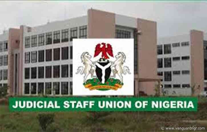 JUSUN strike: Lawmaker calls for dialogue